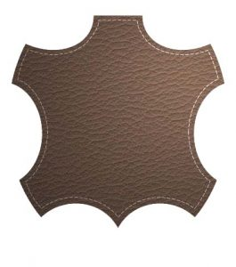 Alba Buffalino Nougat Brown A4820