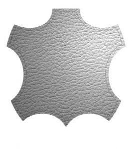 Alba Buffalino Titanium Gray A4830
