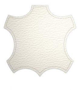 Alba Buffalino White A4835