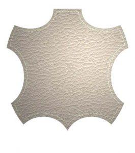 Alba eco-leather Pearl AE4840