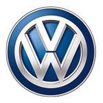 Lederen-Interieur-Volkswagen