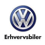 VW Erhvervsbiler læder
